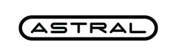 astral_