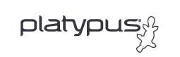 platyplus_