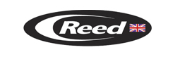 reed*