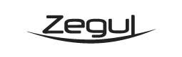 zegul_